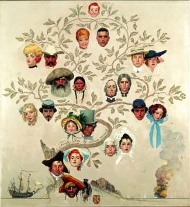 Family Tree_9_10