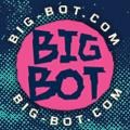 Big Bot Designs