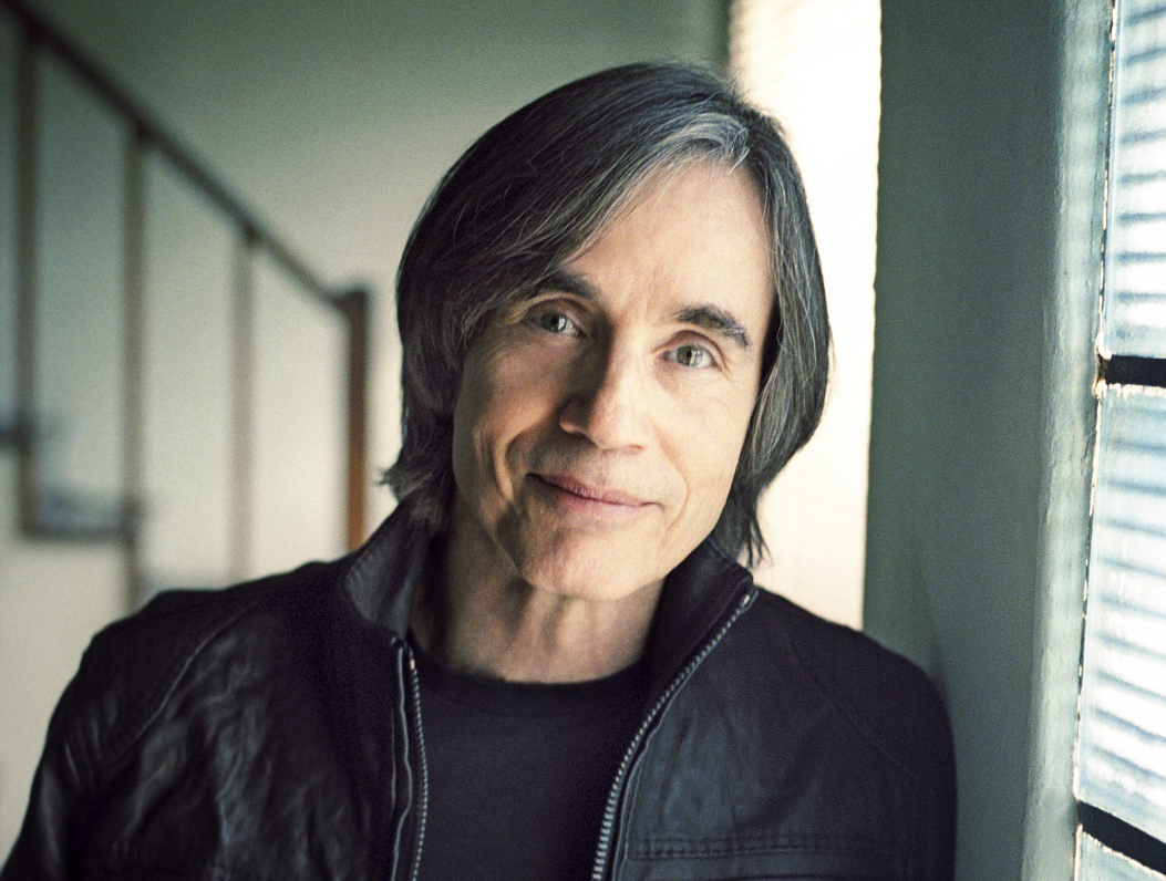 Jackson Browne Married Great jackson browne - alchetron, the free social encyclopedia