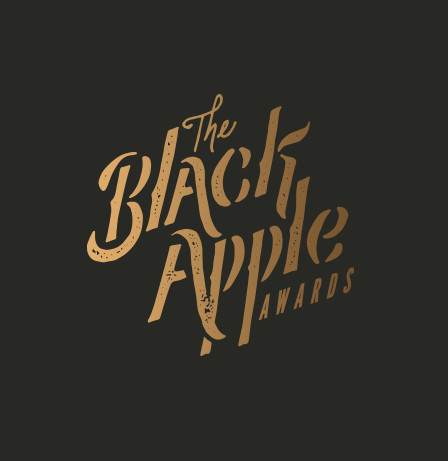 BLACK_APPLE