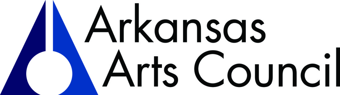 Arkansas Arts Council is Recruiting Teaching Artists for Residencies