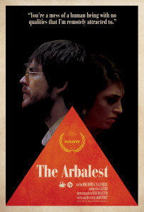 THE ARBALEST POSTER_FOR WEB