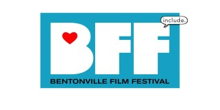 Geena Davis and the Bentonville Film Festival Announce 2016 Competition Slate