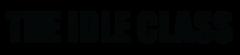 cropped-IC-logo-Bk-Horiz-05-e1476857394763.png