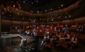 t2-newbuilding-theatre